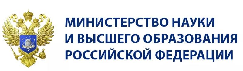 http://sad29.ucoz.com/vyssh_obrazov.jpg